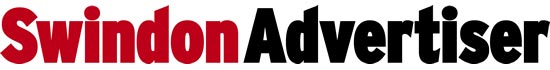 swindon-advertiser-masthead