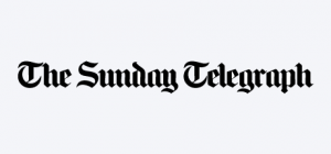 sunday-telegraph-logo