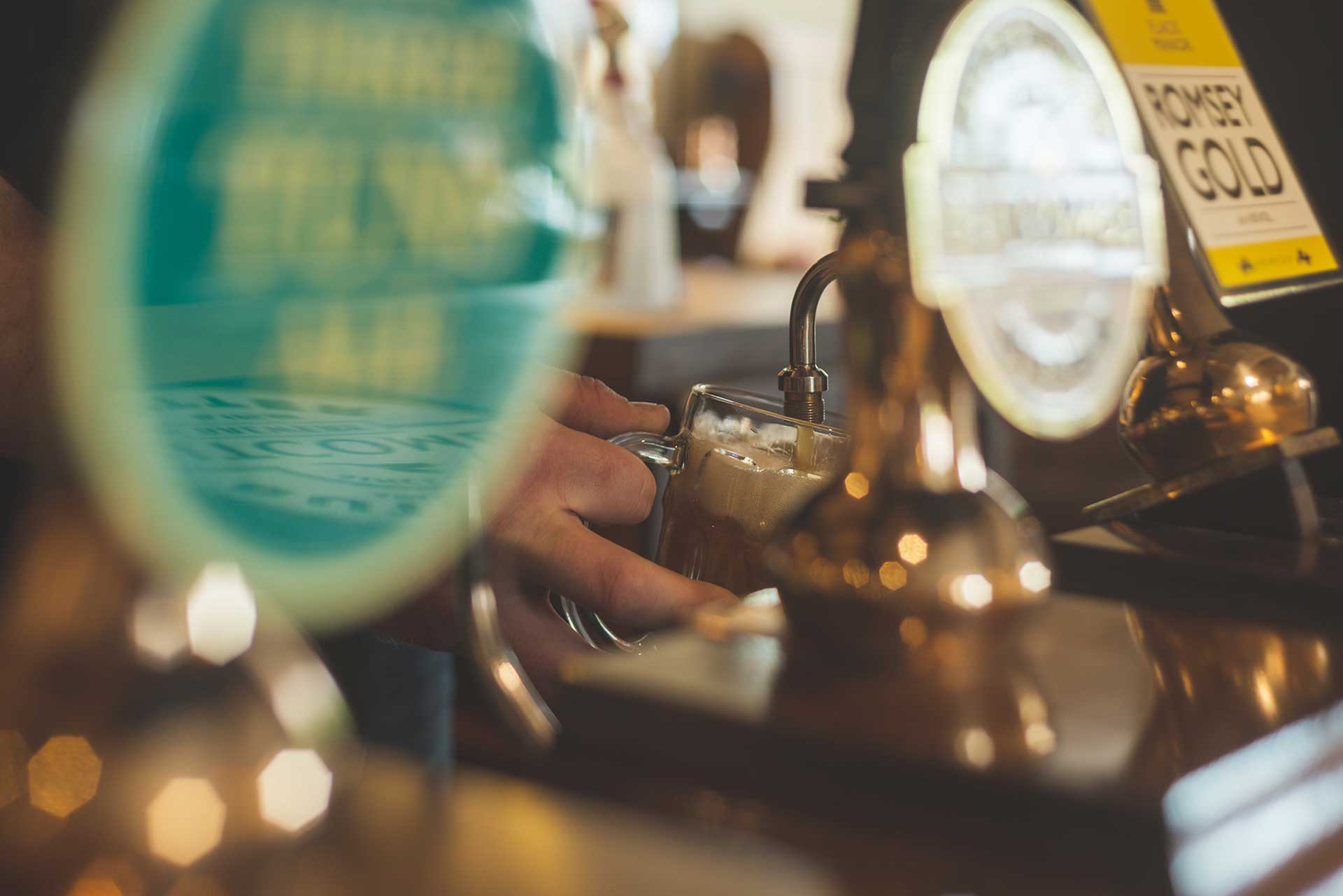 tuns_freehouse_drinks3