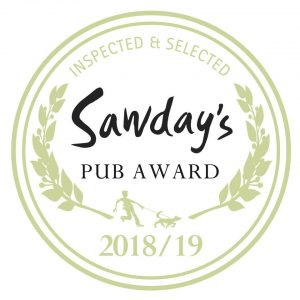 pub-award-badge-2018